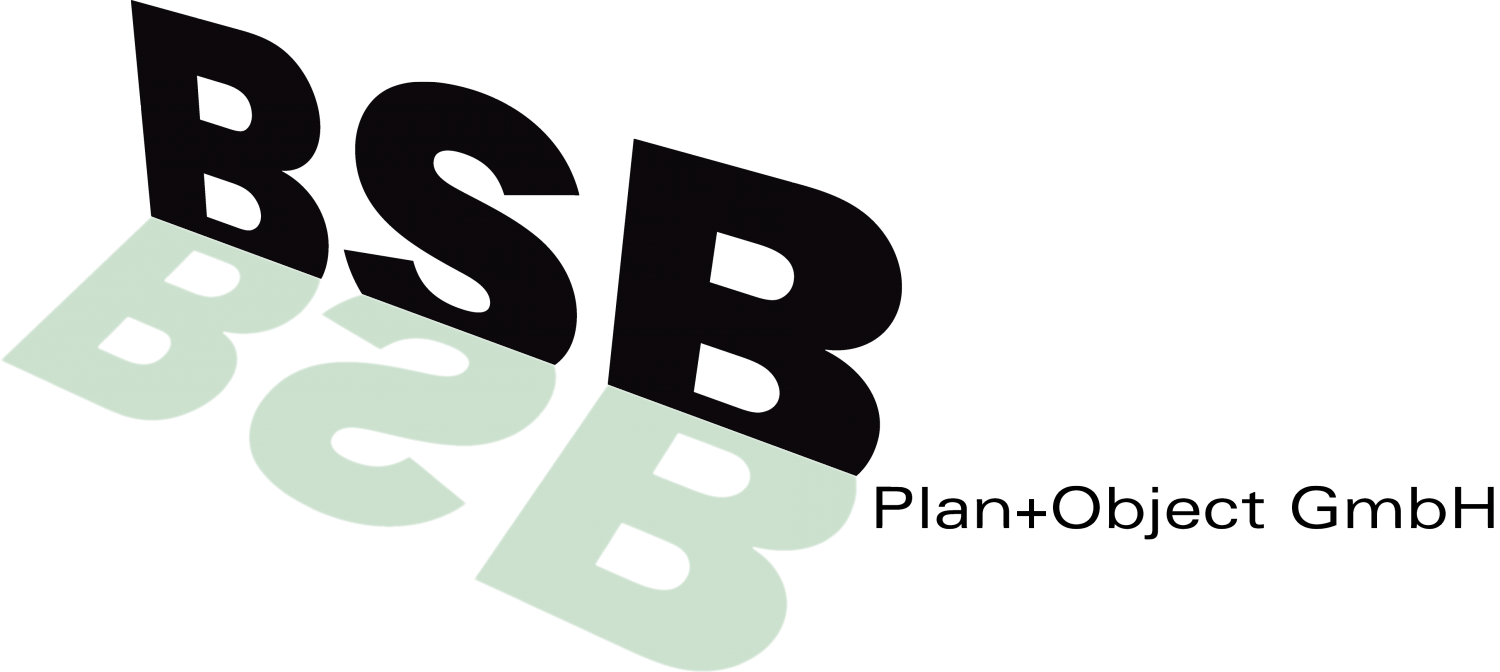 BSB Plan+Object GmbH