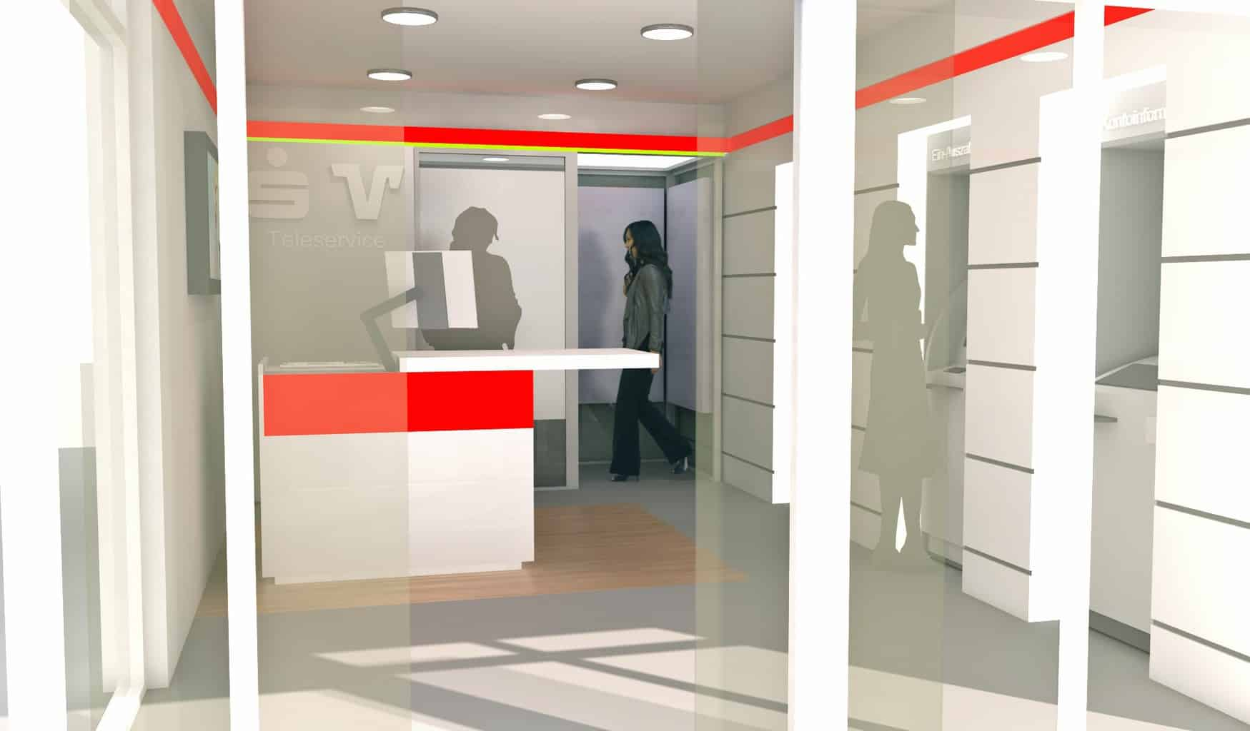 BSBox-KombiFiliale-Sparkasse