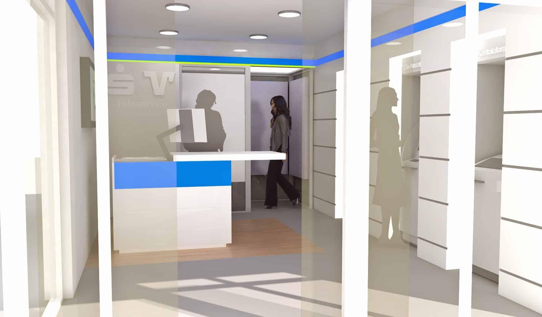 BSBox-KombiFiliale_Volksbank